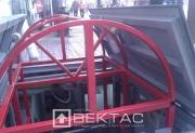 saratov2-3